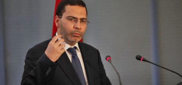 Minister El Khalfi: Western Sahara is the Cause of all Moroccans