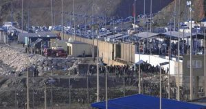 Ceuta Warns Moroccan Domestic Workers Again to Register
