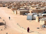 Investigative Documentary: 'From Tindouf to Laayoune - Road to Dignity'