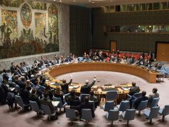 Security Council Postpones Vote on Resolution to Renew MINURSO Mandate