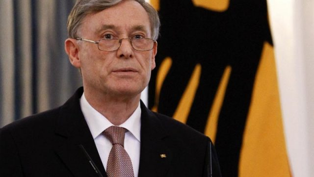 Western Sahara: Kohler Says Next Roundtable Talks to Be Held in March