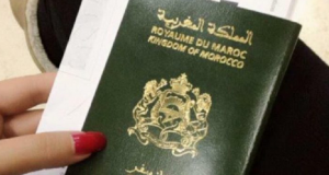 Moroccans Condemn Jordan's Denial of Visas for Young Moroccan Women
