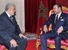 Benkirane: King Mohammed VI Gave Me Generous Pension After Heavy Losses
