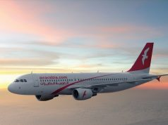 Air Arabia Maroc Adds Casablanca-Rabat Domestic Flight