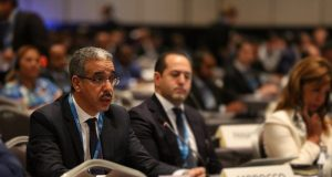 Rabbah: Morocco Earmarks $14 Billion for Energy Projects
