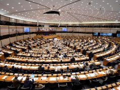 European Parliament Passes EU-Morocco Agriculture Agreement