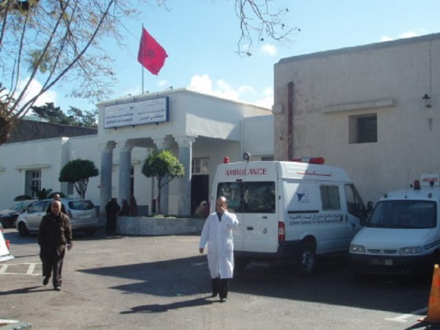 Moroccan Court Releases Nurses Suspected of Neglecting Infants