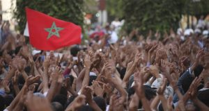 Morocco's Labor Market Shows Gap Between Government Promises and Reality