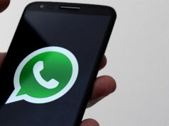 Report: Moroccans use WhatsApp More Than Any Other Social Media Platform