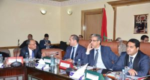 'Power to X' Technology to Develop Renewable Energy in Morocco