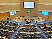 Despite Fears of Fallout, AU Will Uphold UN Process in Western Sahara