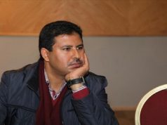 Hamieddine Re-Prosecution: No Limiting Period for Prosecution, Says CNDH