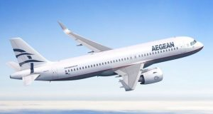 Aegean Airlines to Launch Flights from Athens to Marrakech, Casablanca
