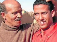 Disappearance of Ahmed El Khalil Puts Further Pressure on Polisario, Algeria