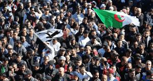Algeria: Military Leadership Dealt Major Blow in Quest for Alternative