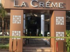Trial on Marrakech's La Creme Shooting Resumes Today