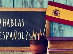 Cervantes: Moroccans Are Increasingly Interested in Learning Spanish
