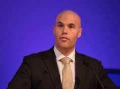 Dutch Politician Converts to Islam After Anti-Muslim Statements