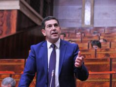 Education Minister: Moroccan Schools Need French for Social Equality