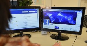 Facebook Removes 783 Accounts Tied to Iran, Some Targeted Morocco