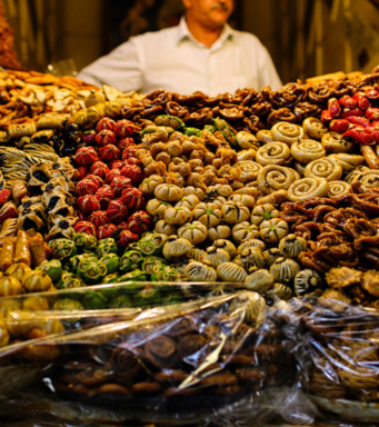 Moroccan Markets Are Ready for Ramadan, Says Lahcen Daoudi