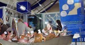 Morocco Renews 3 Fisheries Partnerships with France at Agadir Fair