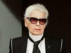 Iconic Chanel Designer Karl Lagerfeld Dies at 85