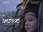 Two Moroccan Films Participate in The Luxor African Film Festival