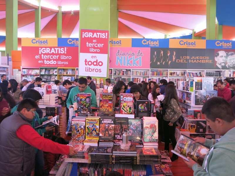 Lima Fair 2020.Belgium S International Book Fair Invites Morocco As 2020