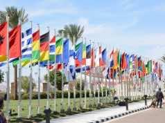 El Othmani to Attend 1st Arab-EU Summit for Economic Cooperationin Egypt