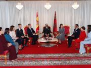 Why King Felipe VI Seeks Closer Ties with King Mohammed VI