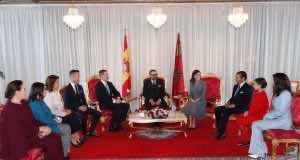 Why King Felipe VI Seeks Closer Ties with King Mohammed VI