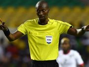 FRMF Appoints Foreign Referees to Rule Over a Match for the First Time