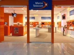 Moroccan Government Signs MAD 10 Billion Investment Deal with Maroc Telecom
