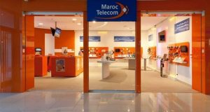 Analyst: Morocco to Consider Selling ONDA, ONCF After Maroc Telecom