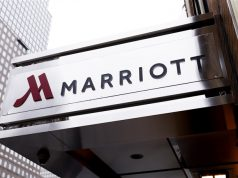 Marriott International to Build Resort in Marrakech
