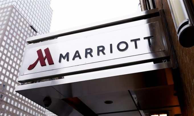 Marriott International to Build Resort in Marrakech