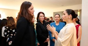 Prince Harry, Duchess Meghan to Explore Moroccan Arts and Crafts
