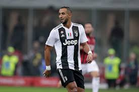Mehdi Benatia: 'I Lost Faith in Allegri, He Was Insincere'