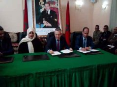 Moroccan Donates MAD 12 Million to Build Schools in Casablanca Region
