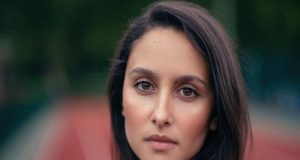 Moroccan-French Actress Sarah Perles Joins 'Homeland' Cast