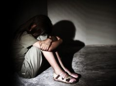 Moroccan Police Arrest Couple Assaulting a Child Domestic Worker
