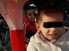 Moroccan Police Return 'Kidnapped' 3-Year-Old to Family