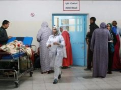 Elderly Woman Dies of H1N1 Virus in Morocco
