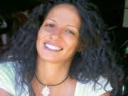Morocco's Meryem Alaoui Wins Beur FM Mediterranee Literary Prize