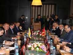 Western Sahara: Morocco Appreciates Colombia's 'Realistic Position'