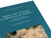 Morocco Dedicates Scientific Guide to Roman-Era Rirha Historic Site