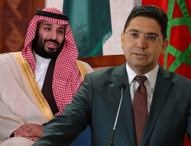 Tensions between Morocco, Saudi Arabia escalates over Yemen, Western Sahara
