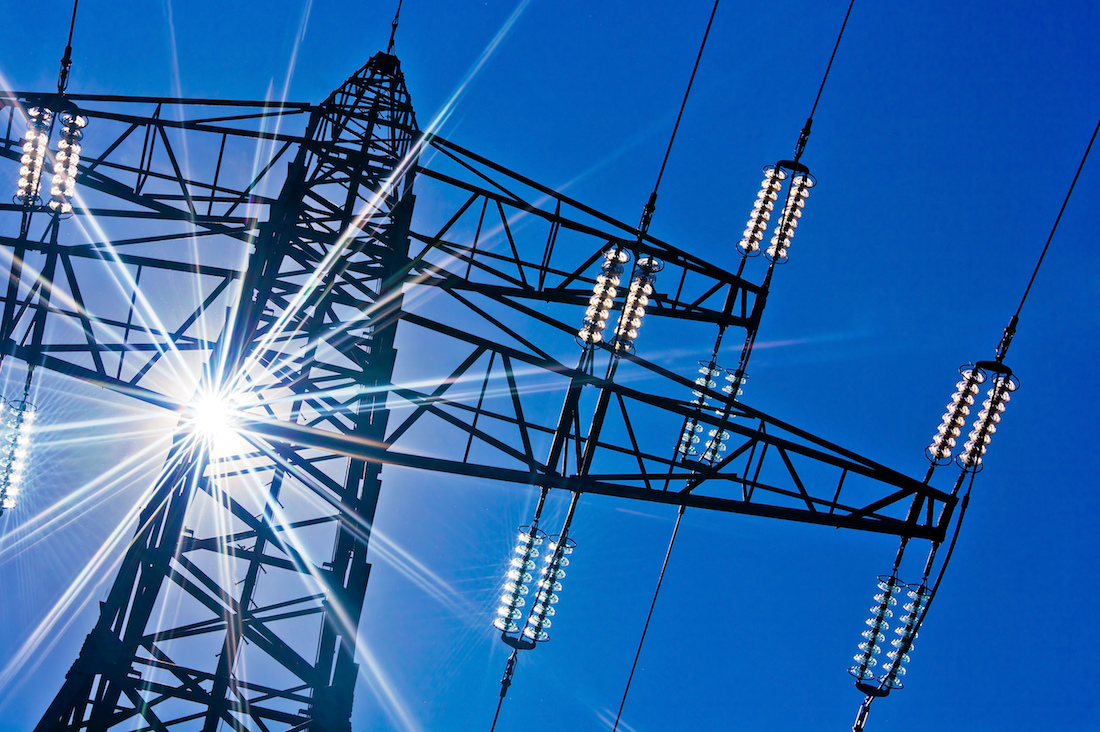 Morocco's electricity Production Increases by 25.1%