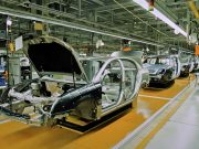 Morocco, Main Export Market of Passenger Vehicles for Saudi Arabia